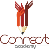 Connect Academy Logo.png