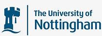 470-4707120_the-university-of-nottingham