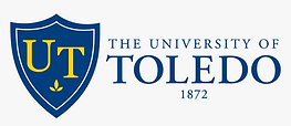 418-4189835_university-of-toledo-logo-hd