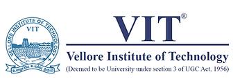 vit-logo-png-7.png
