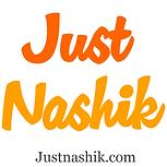 justnashik_white_back-high2-2.png