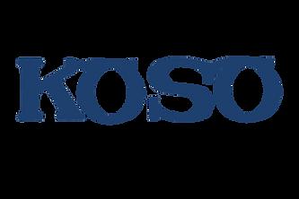 KOSO.png