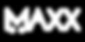 maxx logo3
