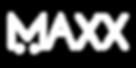maxx logo5