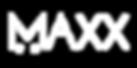 maxx logo44