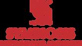 symbiosis-logo-png-1.png
