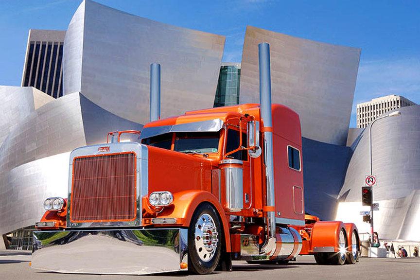 CA__Truck.JPG