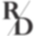 RD Logo Final2.png