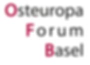 Osteuropaforum Basel Logo.PNG