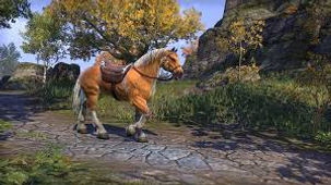 Learn The Most Vital Aspect About Elder Scrolls Online Gold