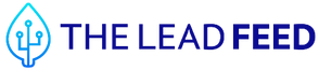 TheLeadFeedLogo_2x_edited_edited.png