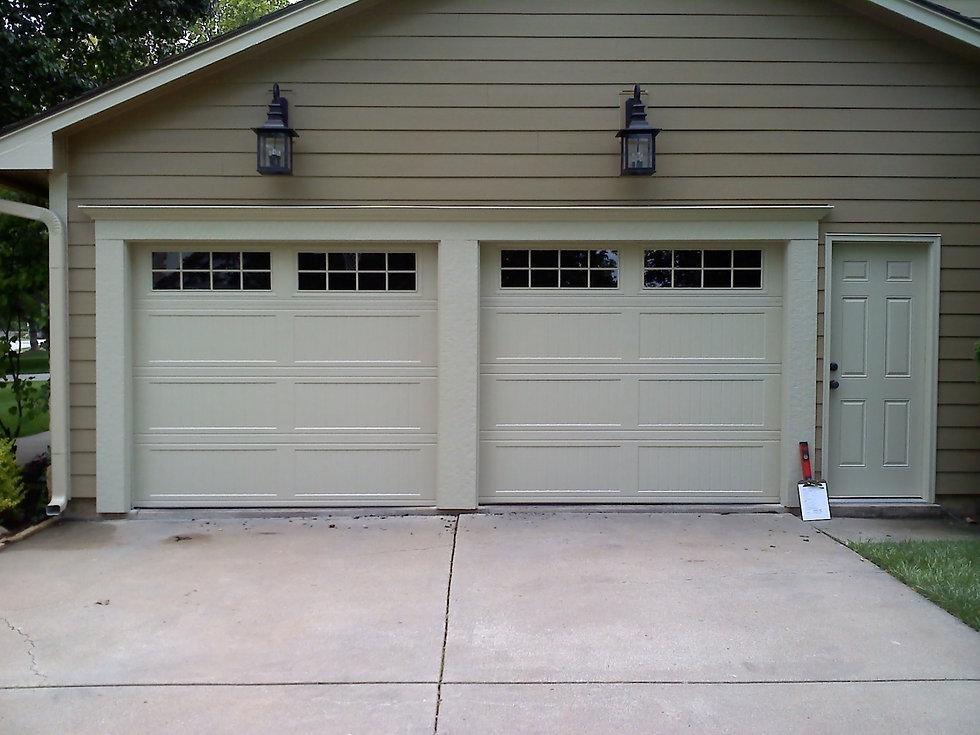 Gator Garage Door Services