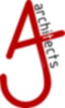 AJA Final Logo 2019.jpg