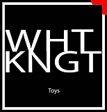 wk toys.png
