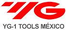 yg1 logo.jpg