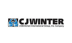 cjwinter-representadas-daunert.jpg
