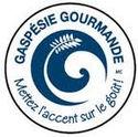 Logo Gapésie Gourmande