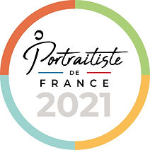 Badge Print - laureats 2021.jpg