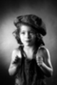 aria et lilou-1951-2.JPG