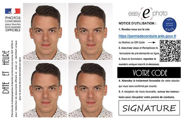 Identite-Permis-ANTS-Signature-Biometriq