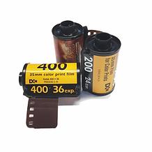 35mm-colour.png