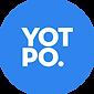 Yotpo-Logo (1).png