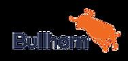 bh logo horizontal.png