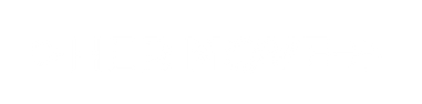 HerMove-wht.png