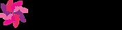 amplience-landscape-colour-black-logo-850-315.png