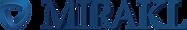 mirakl-logo.png