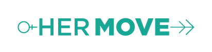 HerMove-teal_2x.png