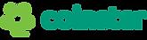 coinstar logo.png