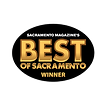Xtreme Craze best new business, best place to take kids, best place for kids birthday party in Sacramento
