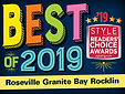 Best-of-2019-Readers-Choice-Awards-Rosev