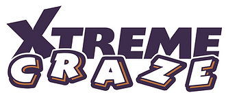 Image result for xtreme craze