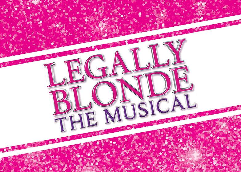Legally Blonde Logo.jpg