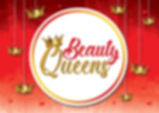 Beauty Queens Logo.jpg