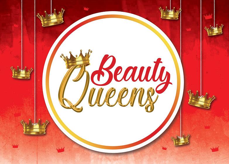 Beauty Queens Logo.jpg