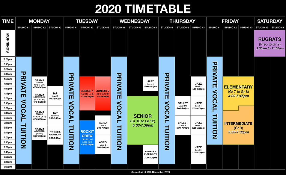 2020ScheduleUpdated.png