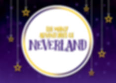 Neverland - Background.jpg