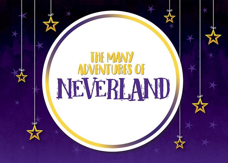 Neverland - Background.jpg