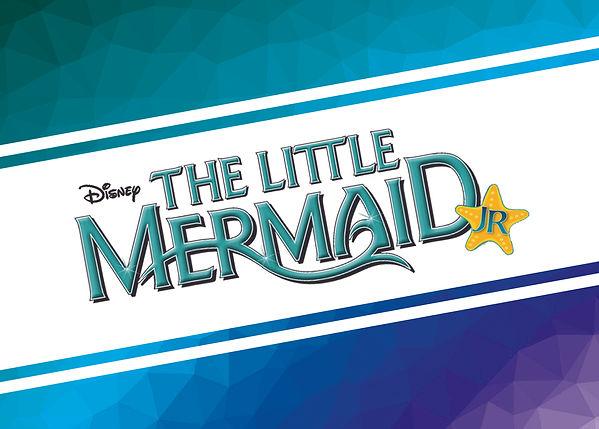 Little Mermaid Logo.jpg