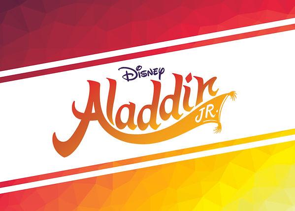 Aladdin Jr Logo.jpg