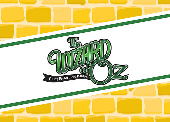WOZ Logo THIRD.jpg