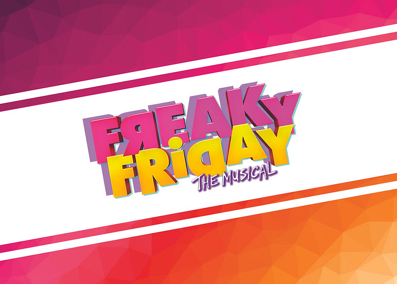Freaky Friday Logo.jpg