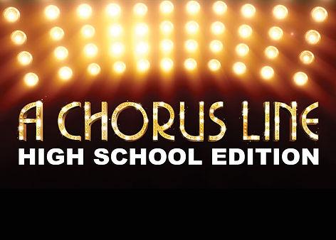 A Chorus Line RBG.jpg