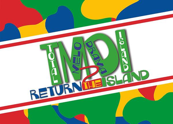 TMDI 2.jpg