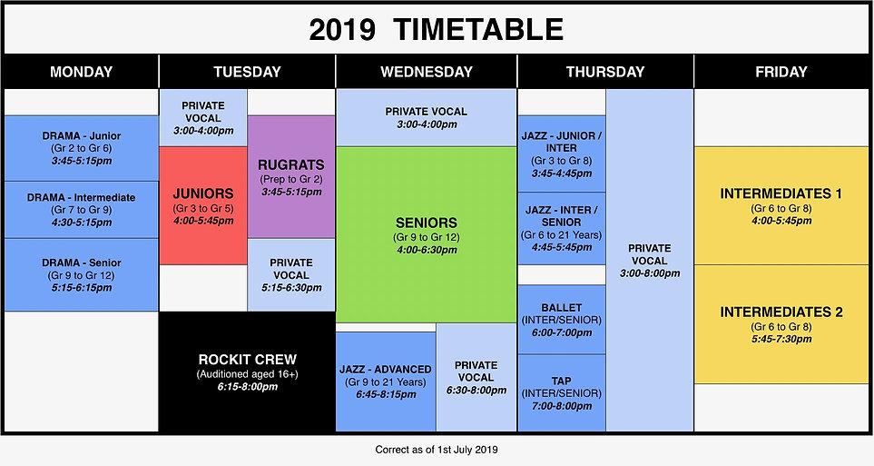 2019 Schedule.jpeg