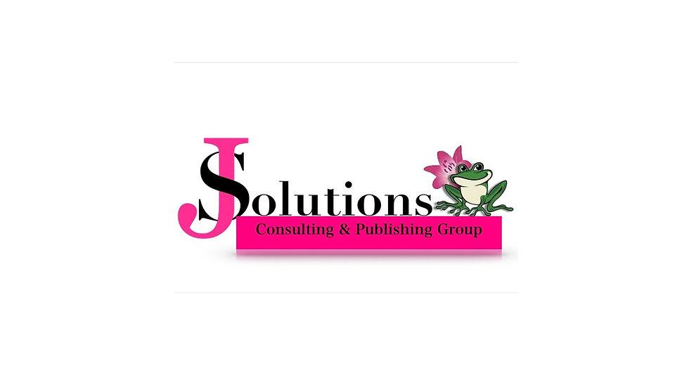 j solutions 1.jpg