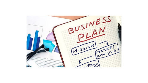 Business Consulting Projects